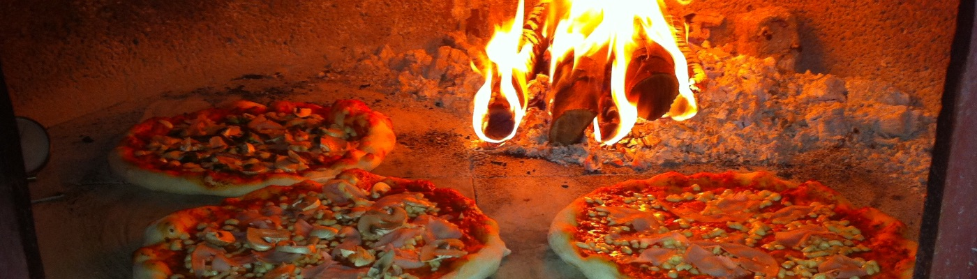 PizzaSlider2