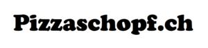 Pizzaschopf.ch